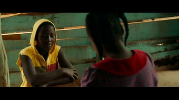 XFINITY On Demand TV Spot, 'Queen of Katwe' - Thumbnail 1