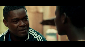 XFINITY On Demand TV Spot, 'Queen of Katwe' - Thumbnail 2