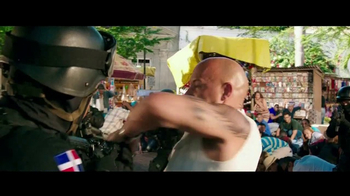 xXx: Return of Xander Cage - Alternate Trailer 12