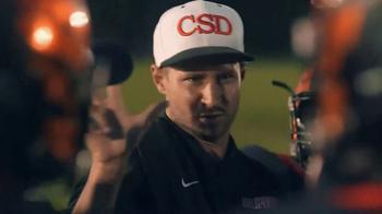 Microsoft TV Spot, 'Football, Teamwork & Technology: CA School' - Thumbnail 4