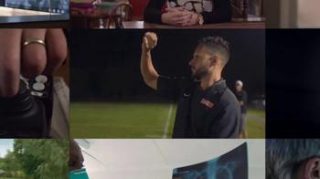Microsoft TV Spot, 'Football, Teamwork & Technology: CA School' - Thumbnail 5
