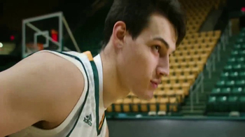 George Mason University TV Spot, 'Great Happens' - Thumbnail 3