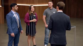 Chevrolet TV Spot, 'More Awards' [T1] - Thumbnail 3
