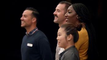 Chevrolet TV Spot, 'More Awards' [T1] - Thumbnail 5