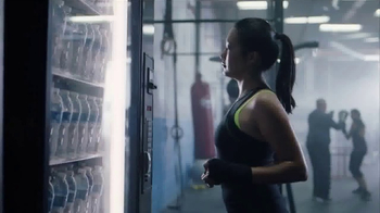 Toyota We Make It Easy Sales Event TV Spot, 'Workout' [T2] - Thumbnail 1