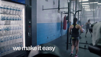 Toyota We Make It Easy Sales Event TV Spot, 'Workout' [T2] - Thumbnail 9