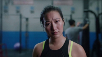 Toyota We Make It Easy Sales Event TV Spot, 'Workout' [T2] - Thumbnail 2