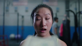 Toyota We Make It Easy Sales Event TV Spot, 'Workout' [T2] - Thumbnail 3