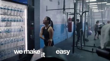 Toyota We Make It Easy Sales Event TV Spot, 'Workout' [T2] - Thumbnail 8