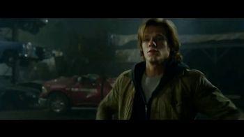Monster Trucks - Alternate Trailer 15