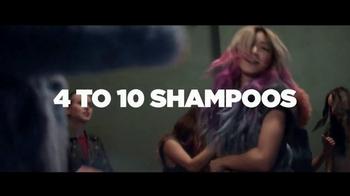 L'Oreal Paris Colorista TV Spot, 'Try It, Wear It, Wash It Out' - Thumbnail 3