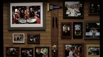 SEC 2016 Finale thumbnail