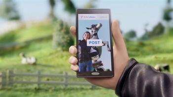 U.S. Cellular TV Spot, 'Do Things' - Thumbnail 4