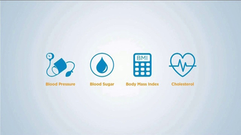Cigna TV Spot, 'TV Doctors: Hospital Romance' Feat. Patrick Dempsey - Thumbnail 10
