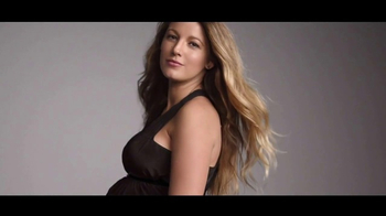 L'Oreal Paris True Match TV Spot, '33 Shades' Featuring Blake Lively