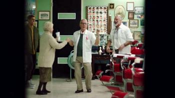 Zaxby's TV Spot, 'Spice of Life' - Thumbnail 6
