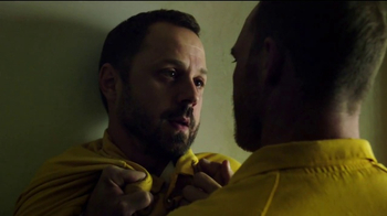 Amazon Prime Instant Video TV Spot, 'Sneaky Pete Season One: Ingenious' - 85 commercial airings