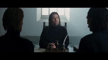 Silence - Alternate Trailer 13