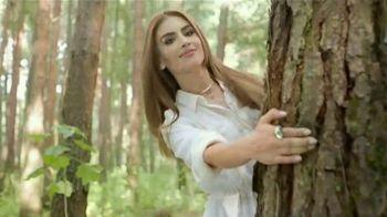 Tío Nacho TV Spot, 'Aclarante natural' con Jessica Cediel [Spanish]