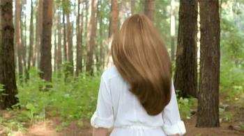 Tío Nacho TV Spot, 'Aclarante natural' con Jessica Cediel [Spanish] - Thumbnail 1
