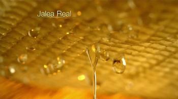 Tío Nacho TV Spot, 'Aclarante natural' con Jessica Cediel [Spanish] - Thumbnail 4