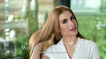 Tío Nacho TV Spot, 'Aclarante natural' con Jessica Cediel [Spanish] - Thumbnail 6