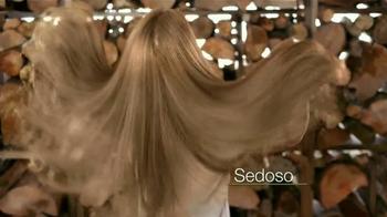Tío Nacho TV Spot, 'Aclarante natural' con Jessica Cediel [Spanish] - Thumbnail 7