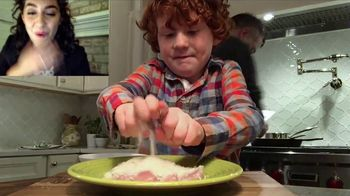 HelloFresh TV Spot, \'Tonight We Cook\'