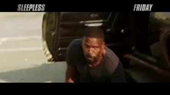 Sleepless - Alternate Trailer 20