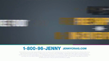 Jenny Craig TV Spot, 'Tim's Success Story' - Thumbnail 6