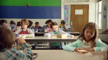 Frito Lay Multipacks TV Spot, 'Trade You' - Thumbnail 2