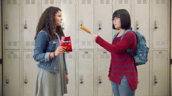 Frito Lay Multipacks TV Spot, 'Trade You' - Thumbnail 6