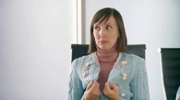 Frito Lay Multipacks TV Spot, 'Trade You' - Thumbnail 7