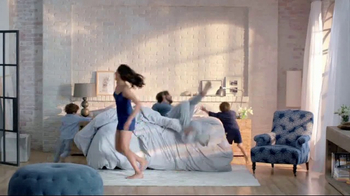 Sleep Number Lowest Prices of the Season TV Spot, 'i8 Mattress' - Thumbnail 8