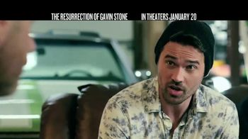 The Resurrection of Gavin Stone - 892 commercial airings