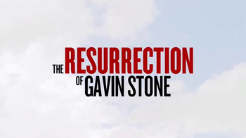 The Resurrection of Gavin Stone - Thumbnail 8