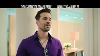 The Resurrection of Gavin Stone - Thumbnail 3