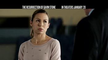 The Resurrection of Gavin Stone - Thumbnail 7