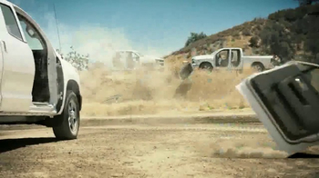 Ford F-150 TV Spot, 'Boom' [T1] - Thumbnail 2