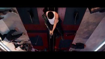 xXx: Return of Xander Cage - Alternate Trailer 14