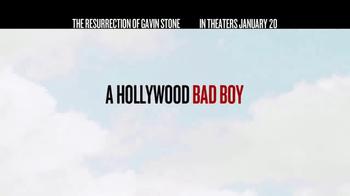 The Resurrection of Gavin Stone - Alternate Trailer 1