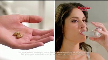 Prunelax Ciruelax TV Spot, 'De noche a la mañana' [Spanish] - Thumbnail 5
