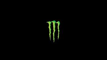 Monster Energy TV Spot, 'Doonies 3' - Thumbnail 1