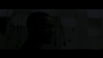 La La Land - Alternate Trailer 18