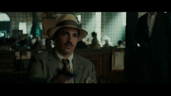 Live by Night - Alternate Trailer 23