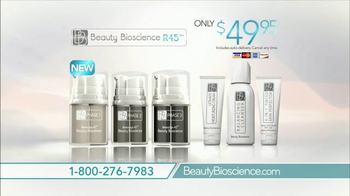 Beauty Bioscience TV Spot, 'Results' Ft. Kimberly Williams-Paisley - Thumbnail 9