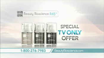 Beauty Bioscience TV Spot, 'Results' Ft. Kimberly Williams-Paisley - Thumbnail 7
