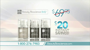 Beauty Bioscience TV Spot, 'Results' Ft. Kimberly Williams-Paisley - Thumbnail 8