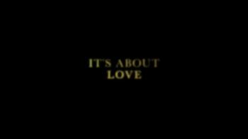 Lion - Alternate Trailer 21