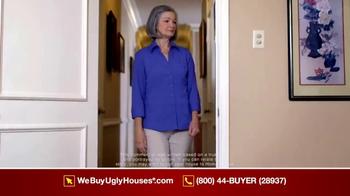 HomeVestors TV Spot, 'Parade' - Thumbnail 1